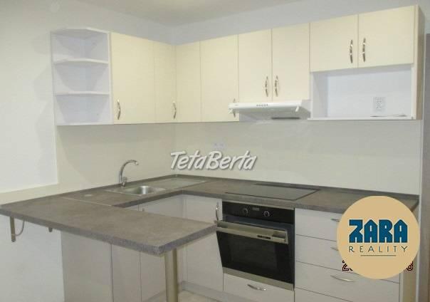 Krásny 1,5 izb.byt ul. Donská, 42 m2, 4/8 poschodí, kompletná rek., OV, foto 1 Reality, Byty | Tetaberta.sk - bazár, inzercia zadarmo