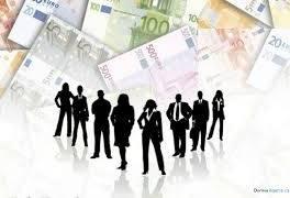 Levná půjčka , Obchod a služby, Financie    Tetaberta.sk - bazár, inzercia zadarmo