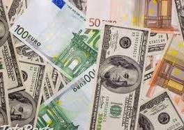 Úver medzi vážnym a rýchlym konkrétnym , Obchod a služby, Financie  | Tetaberta.sk - bazár, inzercia zadarmo