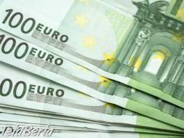 Nebankové pôžičky: Možnosť predčasného splatenia. , Obchod a služby, Financie  | Tetaberta.sk - bazár, inzercia zadarmo