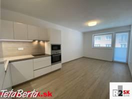 Prenajmeme garsónový byt, Žilina - Hliny, Bulvár Residence, novostavba, R2 SK. , Reality, Byty  | Tetaberta.sk - bazár, inzercia zadarmo