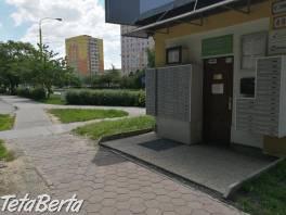 Virtuálne sídlo , Reality, Kancelárie a obch. priestory    Tetaberta.sk - bazár, inzercia zadarmo