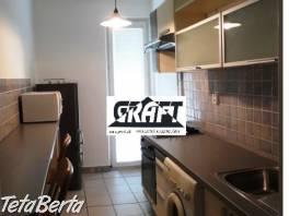 GRAFT ponúka 1,5-izb. byt Astrová ul. - Ružinov  , Reality, Byty  | Tetaberta.sk - bazár, inzercia zadarmo