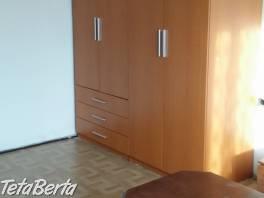 RE06022 Dom / Obytný dom (Predaj) , Reality, Domy  | Tetaberta.sk - bazár, inzercia zadarmo