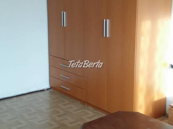 RE06022 Dom / Obytný dom (Predaj), foto 1 Reality, Domy | Tetaberta.sk - bazár, inzercia zadarmo