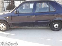 Predám Škodu Feliciu , Auto-moto, Automobily  | Tetaberta.sk - bazár, inzercia zadarmo