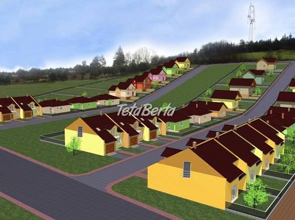RE060292 Pozemok / Orná pôda (Predaj), foto 1 Reality, Pozemky | Tetaberta.sk - bazár, inzercia zadarmo