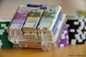 Pre Vašu finančnú spokojnosť, foto 1 Obchod a služby, Financie | Tetaberta.sk - bazár, inzercia zadarmo