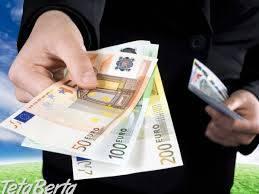 Spravujte svoje podnikanie pomocou nášho úverového financovania