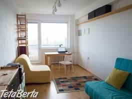 Predaj 1i bytu po rek. na Račianskej ul. v Rači , Reality, Byty  | Tetaberta.sk - bazár, inzercia zadarmo