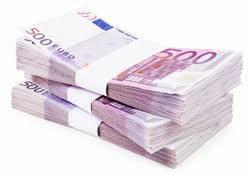 Rýchla a spoľahlivá ponuka pôžičiek. , Obchod a služby, Spolupráca  | Tetaberta.sk - bazár, inzercia zadarmo