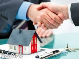Ponúka pôžičky, úvery a hypotéky pre všetkých. , Obchod a služby, Financie  | Tetaberta.sk - bazár, inzercia zadarmo