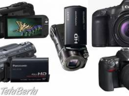 WWW.MTELZCS.COM CANON Nikon Sony Leica JVC Panasonic Apple iPhone 11 Pro Max, 11 Pro , Elektro, Foto  | Tetaberta.sk - bazár, inzercia zadarmo