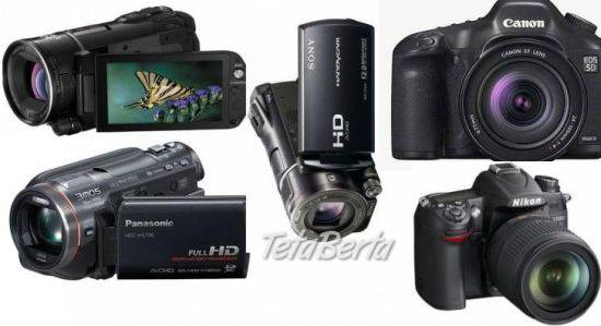 WWW.MTELZCS.COM CANON Nikon Sony Leica JVC Panasonic Apple iPhone 11 Pro Max, 11 Pro, foto 1 Elektro, Foto | Tetaberta.sk - bazár, inzercia zadarmo