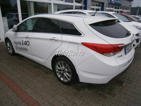 Hyundai  1.7 CRDi  WG SUCCES paket, foto 1 Auto-moto, Automobily   Tetaberta.sk - bazár, inzercia zadarmo