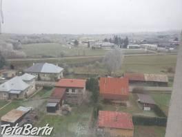 4-izbový byt v Brezne-Mazorníkovo , Reality, Byty  | Tetaberta.sk - bazár, inzercia zadarmo