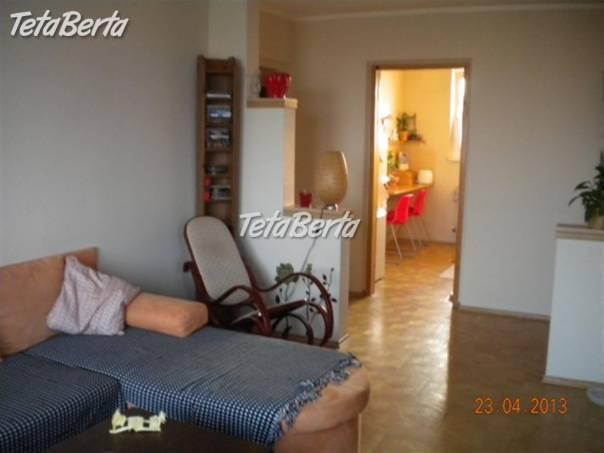 Slnečný byt na prenájom v Šamoríne, foto 1 Reality, Byty | Tetaberta.sk - bazár, inzercia zadarmo