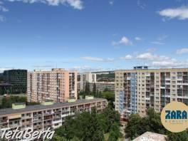 1 izb.byt ul.Partizánska, 36 m2, loggia, 12/13 poschodí, rekonštrukcia, OV, ZARIADENÝ , Reality, Byty  | Tetaberta.sk - bazár, inzercia zadarmo