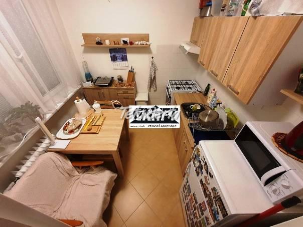 GRAFT ponúka 2-izb. byt Púpavová ul. - Karlova Ves , foto 1 Reality, Byty | Tetaberta.sk - bazár, inzercia zadarmo