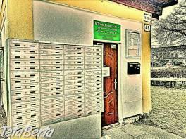 Virtuálne sídlo (Bláznivá AKCIA) , Obchod a služby, Spoločnosti na predaj  | Tetaberta.sk - bazár, inzercia zadarmo
