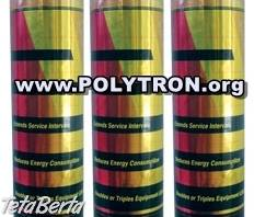 POLYTRON EP – 2  Lithiový mazací  tuk ( +385/ -50) stupňů , Náhradné diely a príslušenstvo, Automobily  | Tetaberta.sk - bazár, inzercia zadarmo