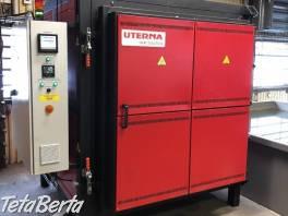 Anlaßöfen mit Luftumwälzung , Elektro, Meracie prístroje  | Tetaberta.sk - bazár, inzercia zadarmo