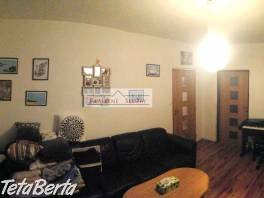51 m2 2 – izbový byt na Galaktickej, Košice, Nad jazerom , Reality, Byty  | Tetaberta.sk - bazár, inzercia zadarmo