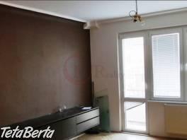 Predaj 3 izbový byt Sklenárova Bratislava Ružinov  , Reality, Byty  | Tetaberta.sk - bazár, inzercia zadarmo
