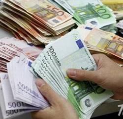 Potrebujete súrne lacnú pôžičk, foto 1 Obchod a služby, Financie | Tetaberta.sk - bazár, inzercia zadarmo
