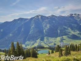 Ponúkam prácu v Rakúsku , Práca, Práca v zahraničí  | Tetaberta.sk - bazár, inzercia zadarmo