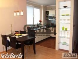 RK-GRAFT ponúka 3-izb. byt Klincová ul. - Ružinov  , Reality, Byty  | Tetaberta.sk - bazár, inzercia zadarmo