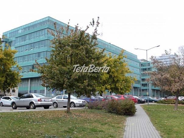 Predaj garáž, Mlynské Nivy, 18 m2, oproti Apollo Business Center, foto 1 Reality, Garáže, parkovacie miesta | Tetaberta.sk - bazár, inzercia zadarmo