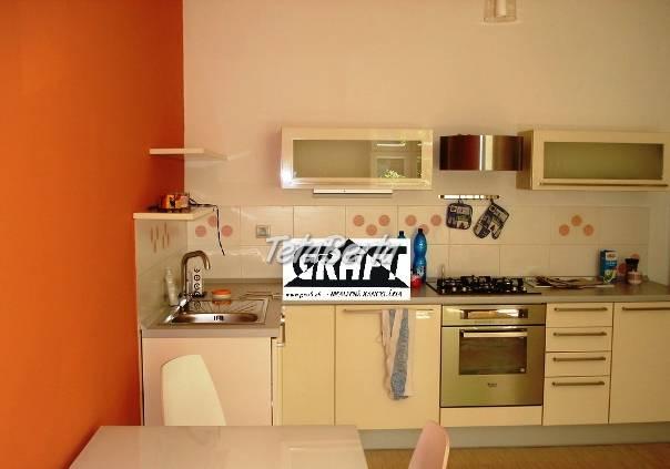 GRAFT ponúka mezonet 3-izb. byt Kalinčiakova ul. N. Mesto, foto 1 Reality, Byty | Tetaberta.sk - bazár, inzercia zadarmo