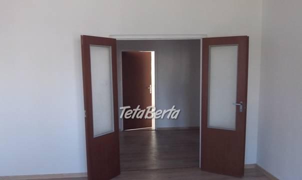 3 i byt s balkónom - Veľká NKS-ka v Sásovej - rezervované, foto 1 Reality, Byty | Tetaberta.sk - bazár, inzercia zadarmo