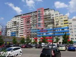 PREDAJ, garáž. státie, RUSTIKA novostavba, Dúbravka , Reality, Garáže, parkovacie miesta  | Tetaberta.sk - bazár, inzercia zadarmo
