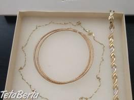 VYHODNE !!! , Móda, krása a zdravie, Hodinky a šperky  | Tetaberta.sk - bazár, inzercia zadarmo