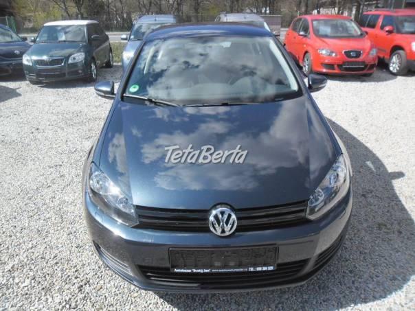 Volkswagen Golf 2.0 TDI SUPER STAVServiska, foto 1 Auto-moto, Automobily   Tetaberta.sk - bazár, inzercia zadarmo