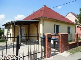 ** RK BOREAL ** Pekný 4izb. RD v zastavanej časti s veľkým pozemkom 1430 m2 v , Reality, Domy  | Tetaberta.sk - bazár, inzercia zadarmo