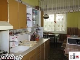 Predáme 2 izbový byt, Žilina-Hliny, Lichardova ulica, R2 SK. , Reality, Byty  | Tetaberta.sk - bazár, inzercia zadarmo