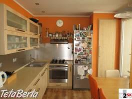 Predáme 3 izbový byt, Žilina - Vlčince, R2 SK. , Reality, Byty  | Tetaberta.sk - bazár, inzercia zadarmo