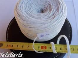 Prádlová a klobúčkova gumka , Móda, krása a zdravie, Doplnky a príslušenstvo  | Tetaberta.sk - bazár, inzercia zadarmo