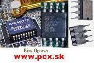 Oprava Bios_Odblokovanie Biosu , Elektro, Notebooky, netbooky  | Tetaberta.sk - bazár, inzercia zadarmo