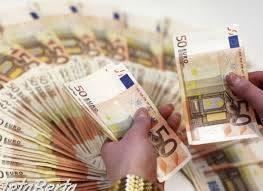 ponúkajú so zárukou a bez prílišného obmedzenia vo výške 3%. , Obchod a služby, Financie  | Tetaberta.sk - bazár, inzercia zadarmo