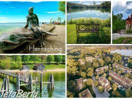 Herrsching – opatrovanie neďaleko Mníchova , Práca, Zdravotníctvo a farmácia  | Tetaberta.sk - bazár, inzercia zadarmo