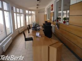 Na prenájom obchd/showroom/sklad 620m2 +200m2kancelárie, Bratislava-N.Mesto , Reality, Kancelárie a obch. priestory  | Tetaberta.sk - bazár, inzercia zadarmo