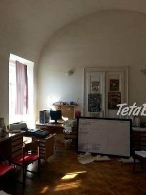 Ponúkame Vám na predaj 4izbový BYT v Košiciach, foto 1 Reality, Byty | Tetaberta.sk - bazár, inzercia zadarmo