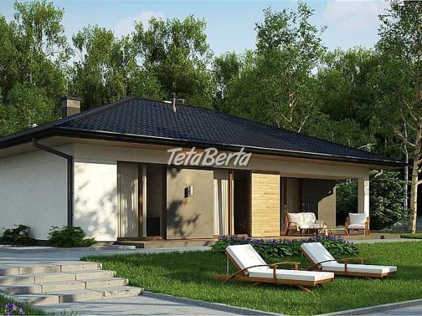 Ponúkame výstavbu RD na kľúč., foto 1 Reality, Domy | Tetaberta.sk - bazár, inzercia zadarmo