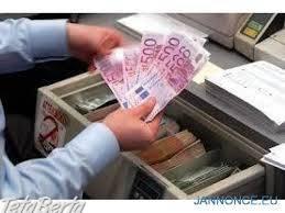 Medzi veľmi vážnou individuálnou ponukou úverov , Reality, Kancelárie a obch. priestory  | Tetaberta.sk - bazár, inzercia zadarmo