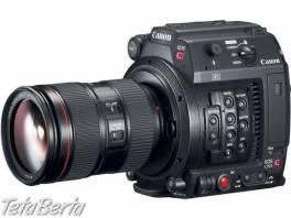 Canon fotoaparát, Nikon & Sony Alpha , Elektro, Foto  | Tetaberta.sk - bazár, inzercia zadarmo
