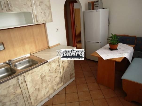 GRAFT ponúka 1-izb. byt Jungmannova ul. - Petržalka , foto 1 Reality, Byty | Tetaberta.sk - bazár, inzercia zadarmo